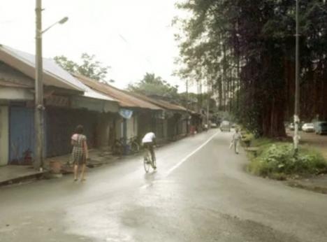 chongpang2