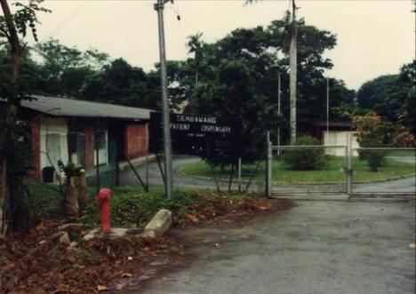 chongpang5
