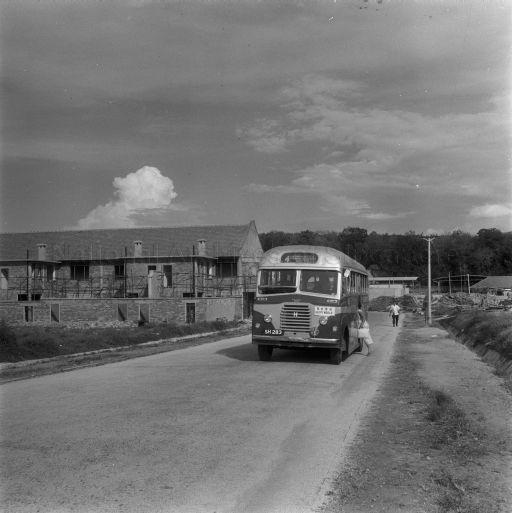 img0021_farleigh avenue_1956
