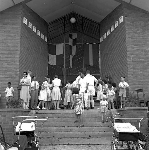img018_st peters church 1957
