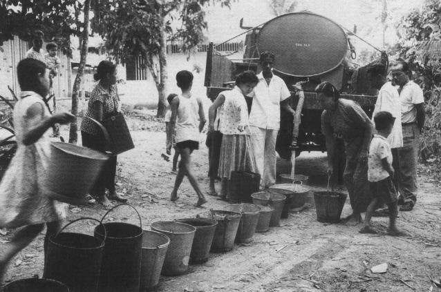 Water-Rationing-1962