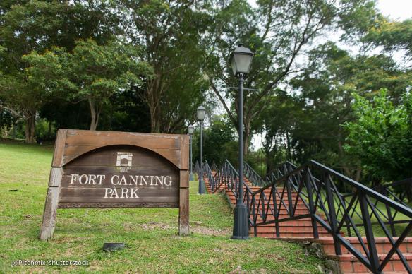 fort-canning-park-3