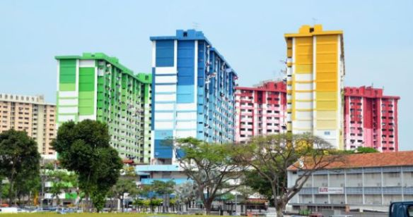 Rochor-Centre-1024x542