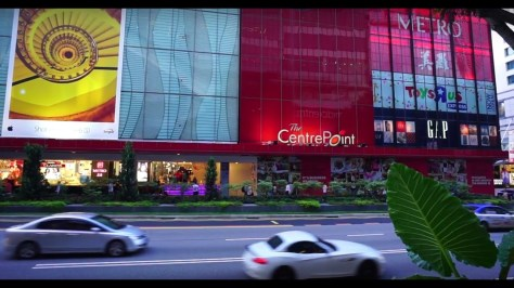 centrepoint2