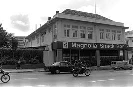 magnolia snack bar full_sm