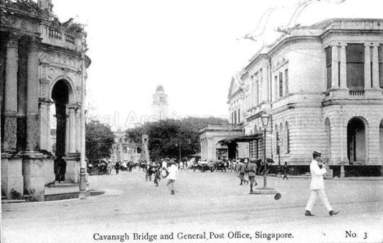 gpo and cavanagh bridge.jpg