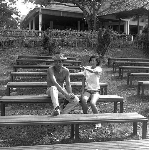 sarongisland1