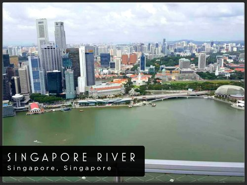 -Postcard_of_Singapore_Riv-20000000009379304-500x375